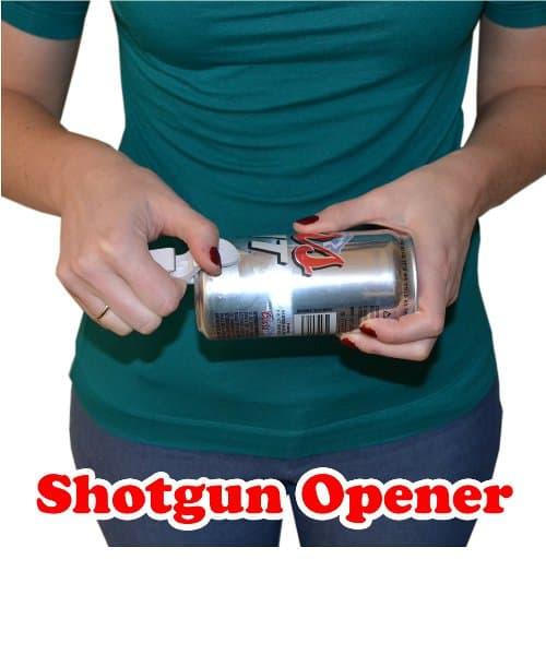 Shotgun_Opener_Demo