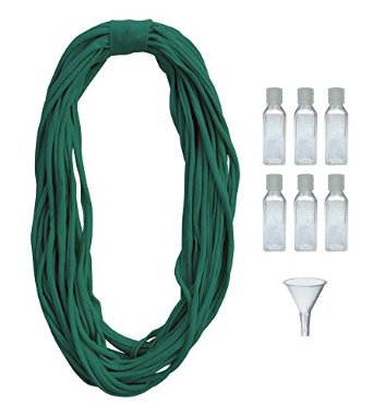 Sipping_Scarf_Green