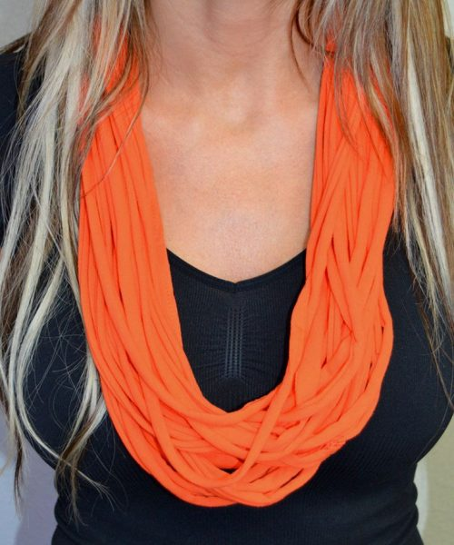 Sipping_Scarf_Orange