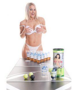 Strip_beer_pong_Girl