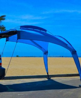 Tailgator_Sunshade_Beach