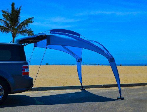 Tailgator_Sunshade_Beach