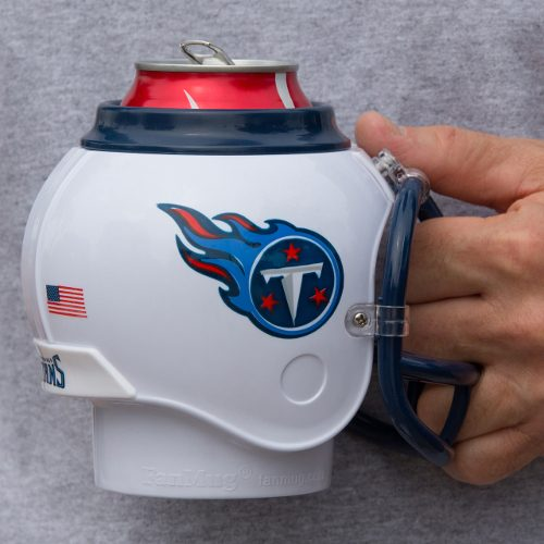 Tennessee_Titans