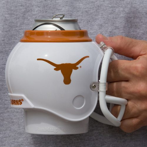 Texas_Longhorns