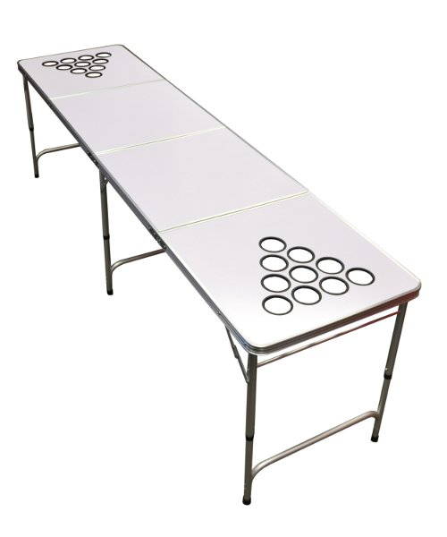 White_Board_Beer_pong_table