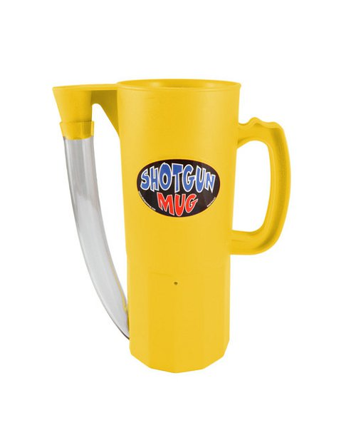 Yellow_Shotgun_Mug