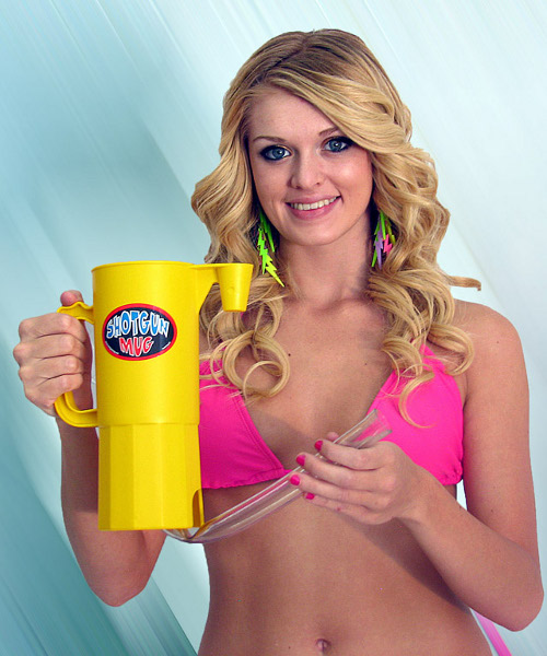 Yellow_Shotgun_Mug_Model