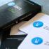 Zaca-Package-Samples