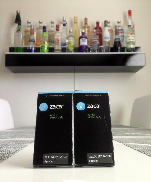 Zaca_Featured