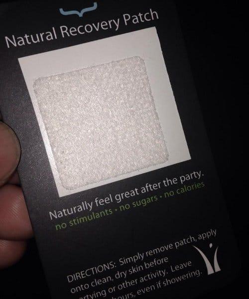 Zaca_Recovery_Patch_Card