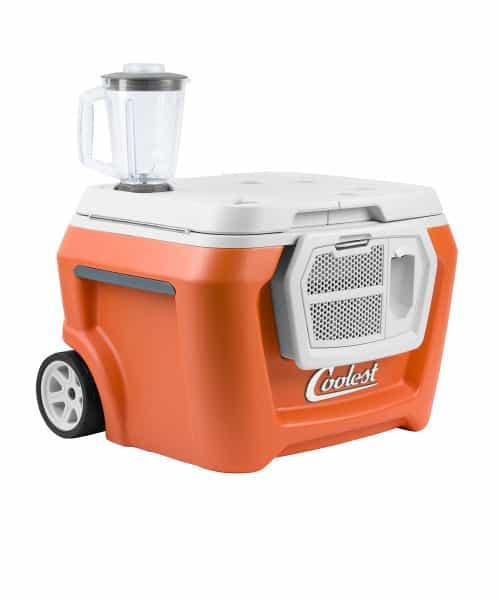 coolest-cooler_Orange