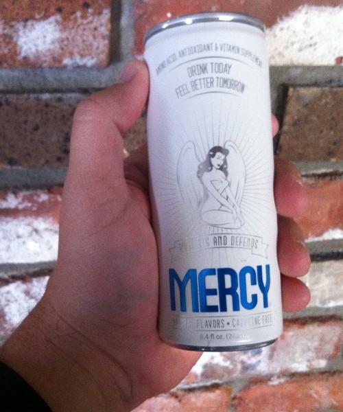 drink-mercy