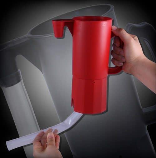 shotgun-mug-dis