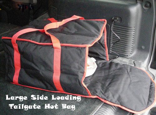 tailgate_hotbag_Large_Side_loader