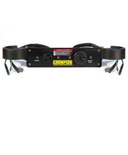 73500i-inverter-kit