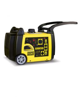 75537i-generator