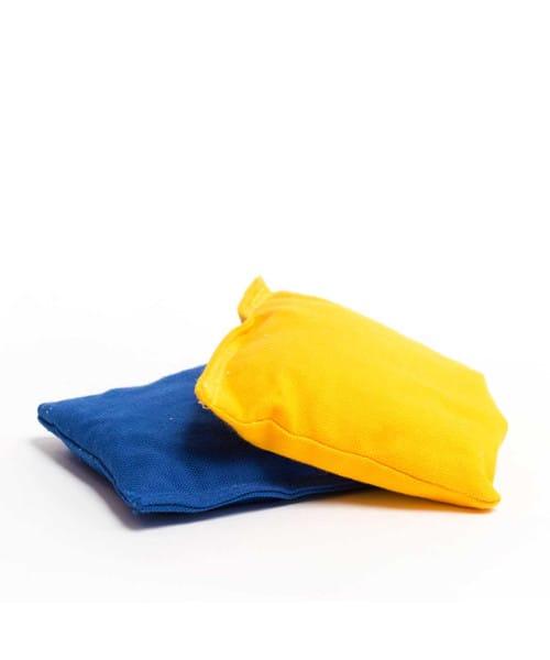 BruBag-Bags