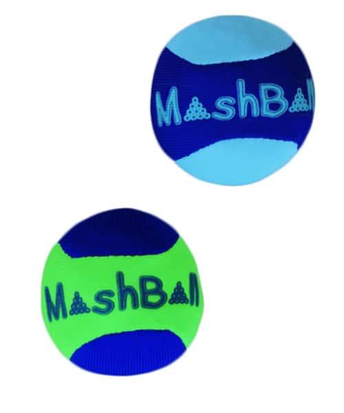 Mashball_Balls