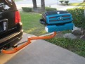 Miami Dolphins Tailgate Grill