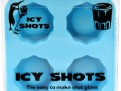Icy Shots Packaging