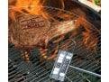 Steak Brand Go Bears