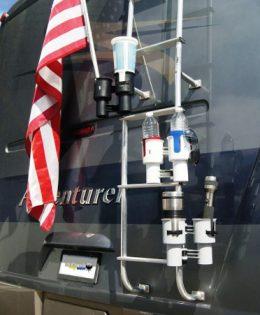 Robo Cup RV