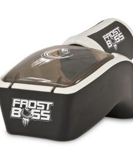 Frost Boss Side