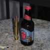 .50 Cal Bottle Opener