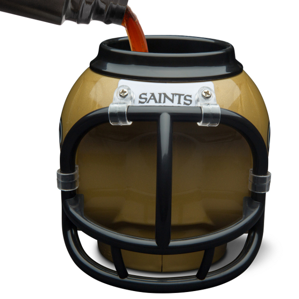New Orleans Saints FanMug Coffee