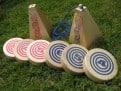 Rollors Game Set