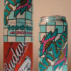 24 Oz. Tall Boy Beer Can Cover