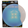 Blue Disc Package